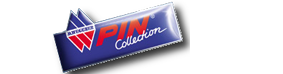 M. Wegener Collection GmbH
